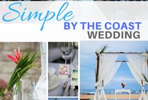 Beach Wedding Inspirations / Either you love it or don't love it! If you are a beach person and want to make the most important day of your life surrounded by the sound of waves and sunsets glistening over you and your love, beach wedding is perfect way to tie the knots. For the perfect tropical beach weddings in Southeast Asia, explore inspirations here for your wedding and book it for your own <3