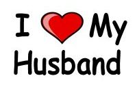 Just for my hubby / Husband/man things / by Victoria Smith