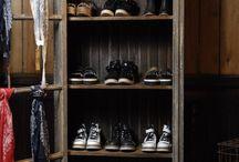 2014 Summer Shoe Collection. / Nuestros elegidos para esta temporada. ¿Cuál es tu favorito?
