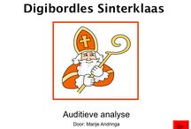 digibordles sint