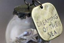 Мечты о...