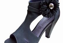 Ladies Shoes / Beautiful ladies shoes from online website Sole Divas.  View our full range on-line at www.soledivas.co.uk.