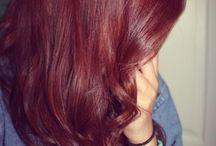 HAIR GOALS ❤️❤️