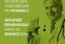 {Lustiges und Wahres übers Essen} / Essen und Ernährung kann so verdammt witzig sein. Lach doch mit!