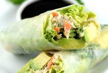 Gluten & Milk Free - Allergy safe recipes / Safe to eat!