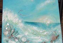denizkabuklari