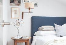 Bedroom dluxe