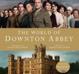 If You Like Downton Abbey Try... / by Geneva Library