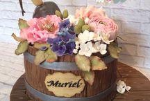 Květinové pro dámy