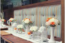 Stunning Wedding Design