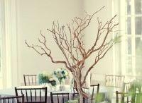 Decor Tree