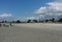 waihi beach - NZ