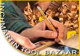 Tools / Tools for woodworking & jewellery making. / by Kimberley Cameron