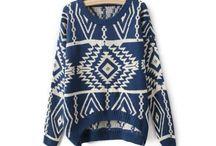 Trending Winter Fashion