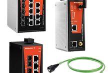 Automatización Melcsa / PLC's, HMI's, Fuentes de Poder, Acondicionadores de Señal, Relevadores, Clemas, Portafusibles, Ethernet Industrial, Interruptores Termomagnéticos, Contactores, Guardamotores, Transformadores, Arrancadores Suaves, Limit Switch, Botonería y Torretas.