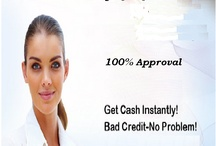 Online Payday Loans / We arrange cash help without going outside from your home.