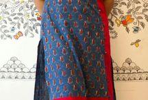 salwar patterns