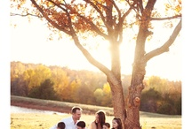 Family Photography / by Barefoot Beginnings Photography