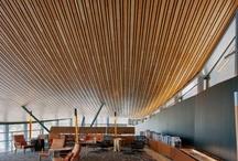 INSPIRATION: Eco Lodges