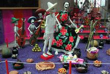 Mexican Arts and Crafts