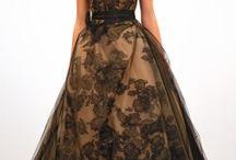 Fashions/Vera Wang