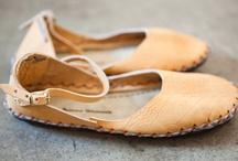 Skodon / Shoes. Nuff said.