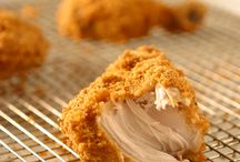 Chicken Recipes / by Kathy Romine