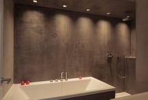 nobelsgate 12 bathroom