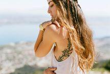 inspiration/tattoos