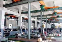 China Molds Industry Development is very Outstanding