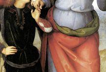 Archanghel Raphael