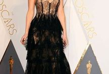Best Dressed: Oscars 2016 Red Carpet / The glitz! The glam! The oh-so-showstopping jewelry! See the most gorgeous looks of the night!