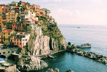 Bella Italien