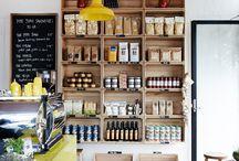 Small shop, big plans