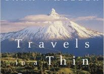 Livros / Ler e viajar, viajar lendo, ler viajando