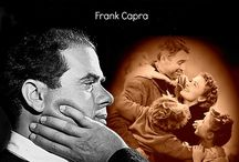 Silver Screen Classics / Celebrating classic film during the Golden Years Of Hollywood