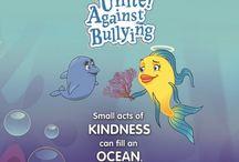 Anti-Bully Awareness