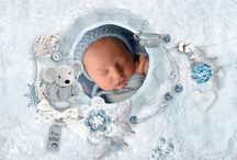 CT MLDesign / Here the store https://www.digitalscrapbookingstudio.com/ https://www.digiscrapbooking.ch/shop/index.php…
