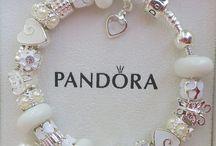 Pandora❤️ / Luxury jewellery