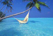 Take me there / by 💋 Mari 💋