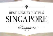 Luxury Travel / 0