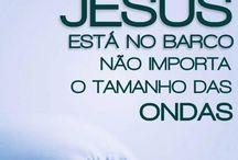 Jesus!!! / by daniela carpinheiro