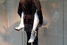 Shop Windows / by Daniel Paya