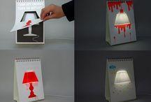 Гид по выбору. Освещение и электрика / Казалось бы, освещение и электрика – самые бытовые и ничем не примечательные сферы нашей жизни. Повесил лампу – и читай книгу! Но сегодня это не просто обыденные вещи, а целые разделы современного дизайнерского искусства.   Оформлять интерьер осветительными приборами – наука не из простых. С помощью ничем не примечательных лампочек можно создать в помещении волнующе прекрасные световые композиции.