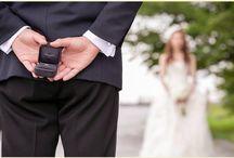 撮りたいショット 結婚式