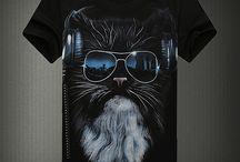 tshirt trends 2016