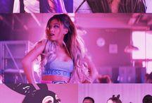 Ariana Grande ❤️