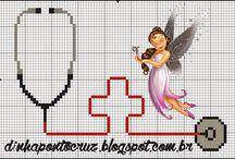 Medicina Enfermeira Ect