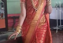 Indian stuff