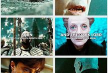 HP QUOTES